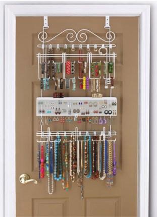 jewelry2_rect540