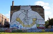 art street berlin