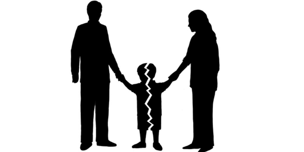 [COC] 4 Hal yang Harus Anak Lakukan Dalam Keluarga Broken Home #AslinyaLo