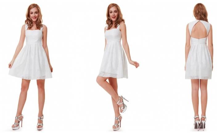 rochia lunii iulie