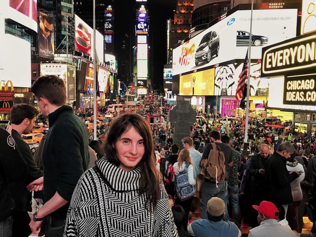 Work and Travel SUA cum sa iti alegi agentia in 5 pasi Daniela Bojinca Blog