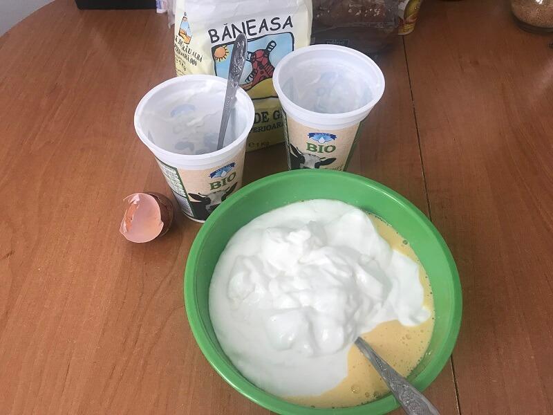 ingrediente ciorba de iaurt turceasca daniela bojinca blog