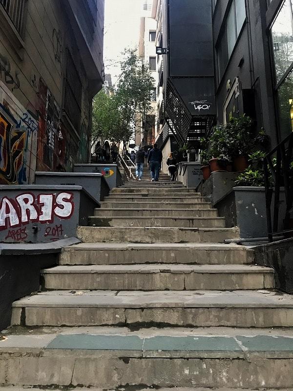 strada istanbul daniela bojinca blog 3