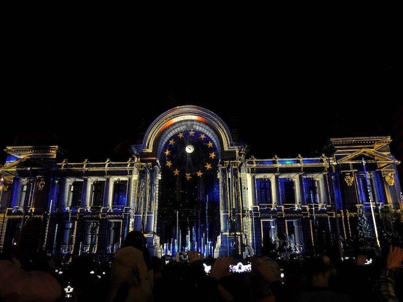 spotlight 2018 palatul cec 3