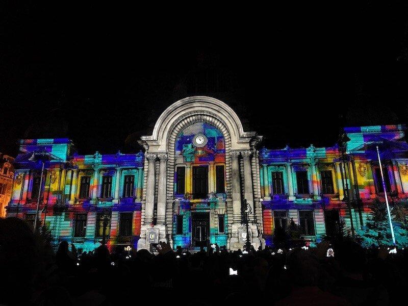 spotlight 2018 palatul cec 4