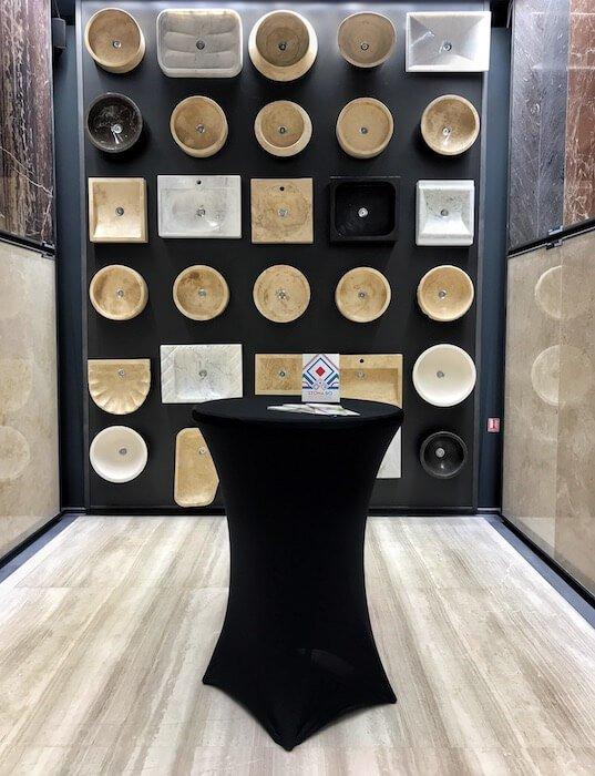 showroom stona chiuvete piatra naturala daniela bojinca blog