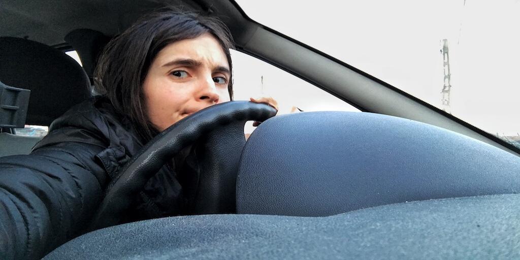 permisul auto 1 an scoala de soferi
