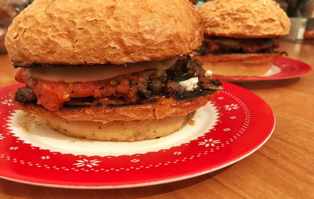 retete burgeri danielaa bojinca blog improvizatie