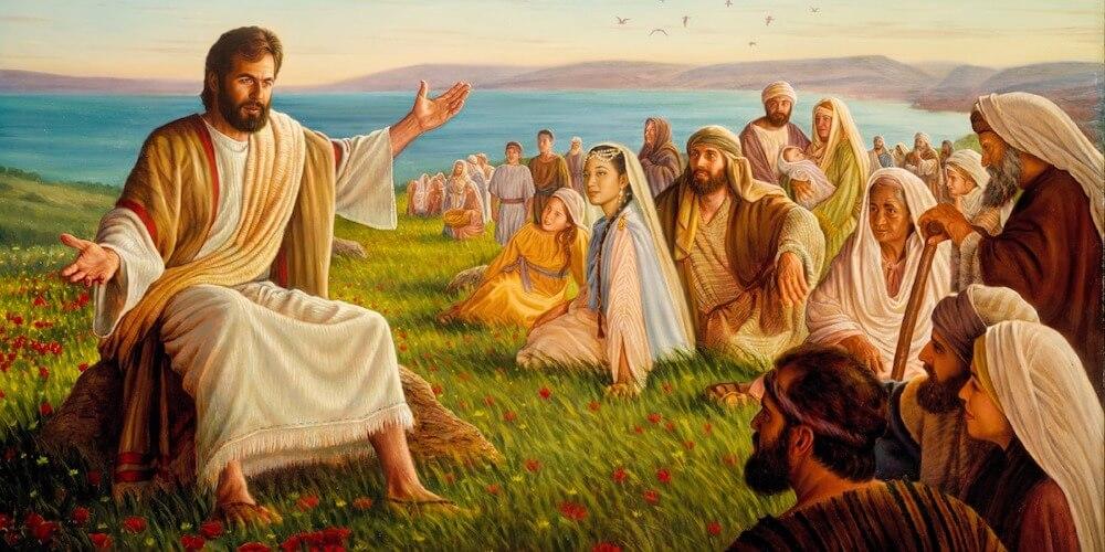 biserica iisus hristos paste lumina sfanta dumnezeu-2