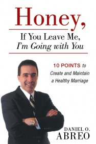 Honey-If-You-Leave-Me-I-am-Going-With-You-188x282