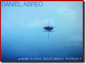 how-to-feel-good-about-yourself-cd-Cover