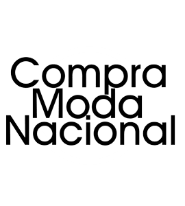 logo-CMN-OK-02_01