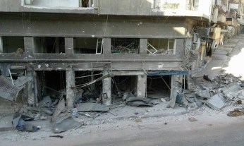 zerstörtes Haus Syrer.jpg4