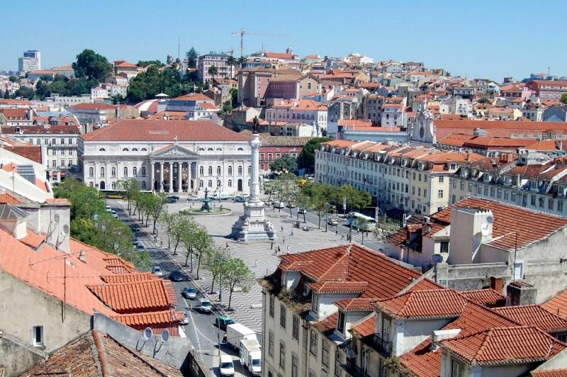 praçadorossio-lisboa-portugal