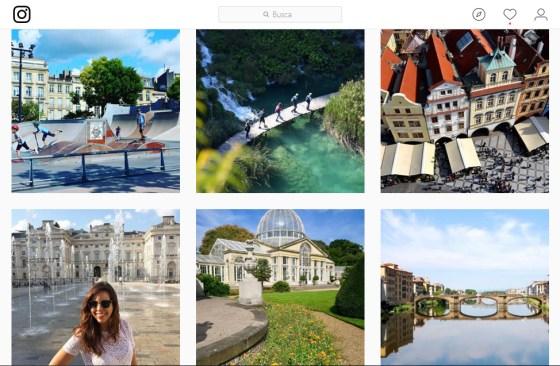 instagram-fotos-viagem