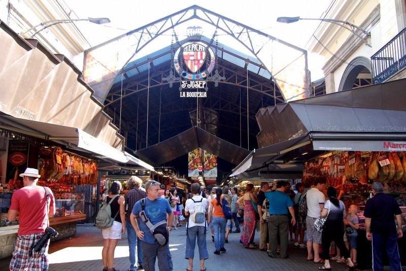 mercadolaboqueria-barcelona-espanha