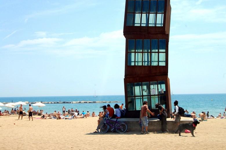 praia-barceloneta-barcelona-espanha