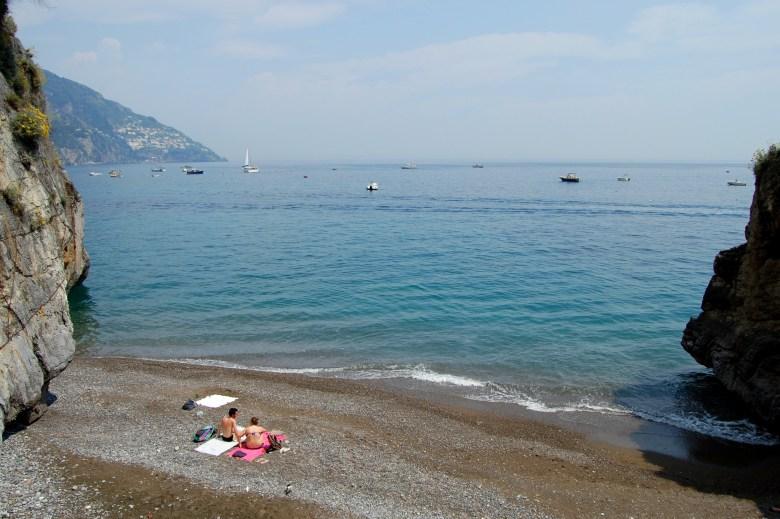 positano-italia-costa-amalfitana