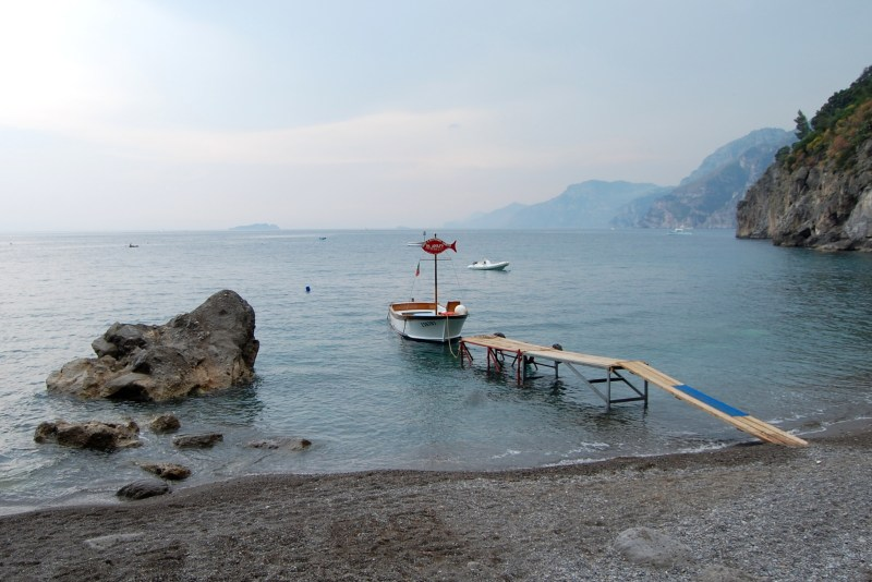 restaurante-d.adolfo-positano-italia-costa-amalfitana