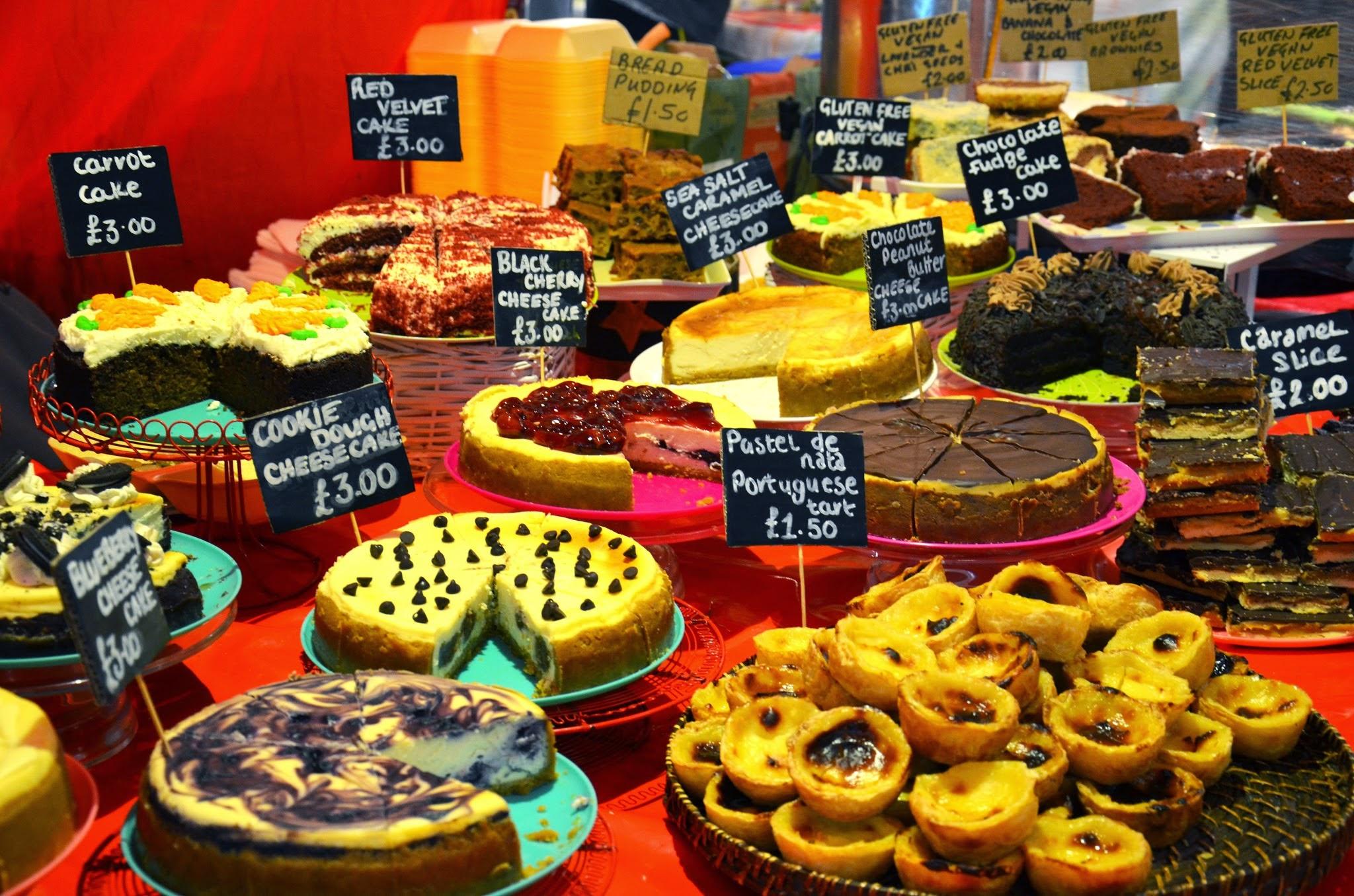 doces-em-londres-foodmarket-reino-unido