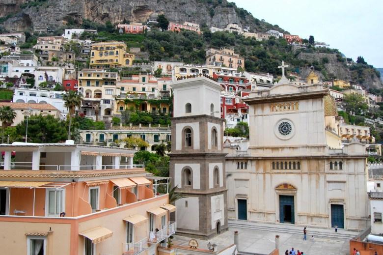 igreja-positano-italia-costa-amalfitana