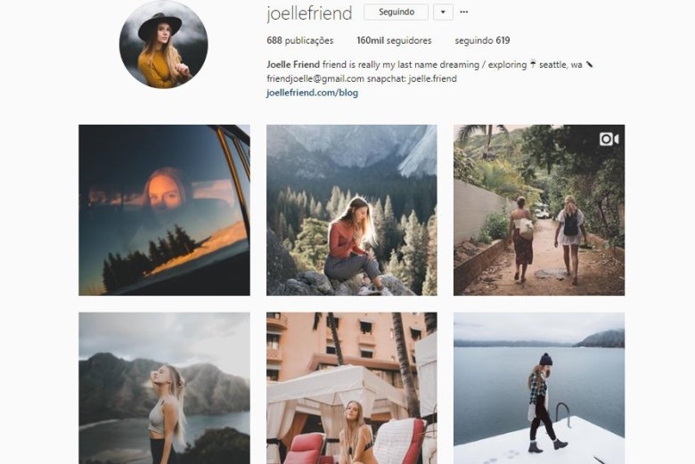 joelle_friend_instagram_fotógrafos_de_viagem