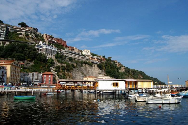 sorrento-roteiro-costa-amalfitana-italia-turismo