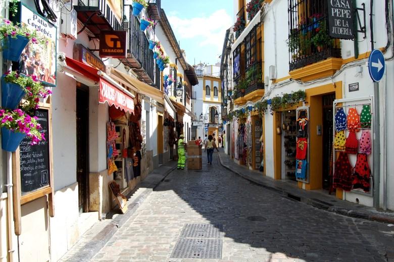 centro-historico-cordoba-espanha-andaluzia-turismo