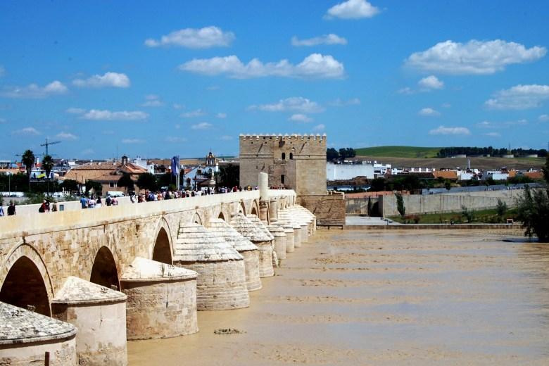córdoba-andaluzia-espanha-turismo