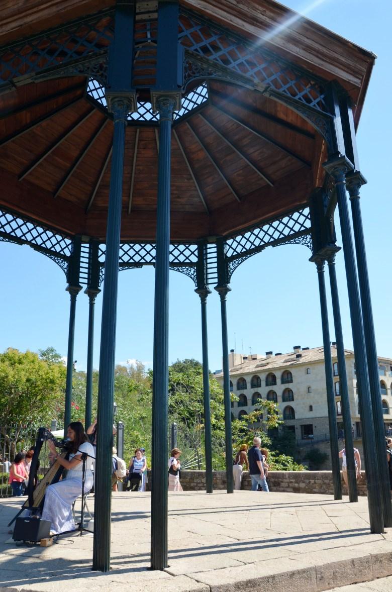 mirador de ronda - o que fazer em ronda - andaluzia - espanha