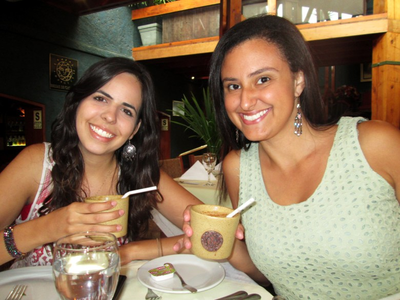 gastronomia de lima - peru - turismo