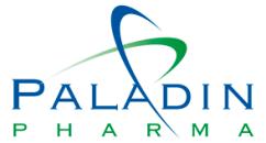 logo-paladinpharmaweb