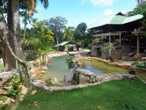viaggi su misura in repubblica dominicana