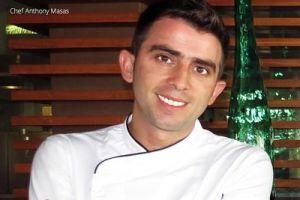 festival della gastronomia dominicana