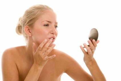 Così eviti la febbre sulle labbra dovuta al sole