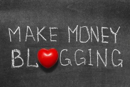 Così guadagno con il mio blog di viaggi