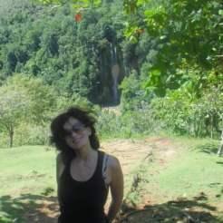 cose da vedere e fare a Samana: salto El Limon