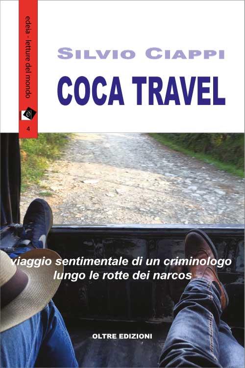 libri da viaggio e per cambiare vita