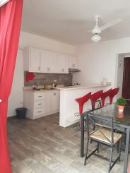 case in vendita e affitto a Bayahibe
