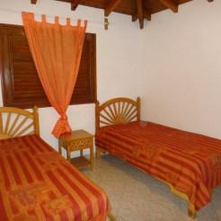 residence a Las Terrenas