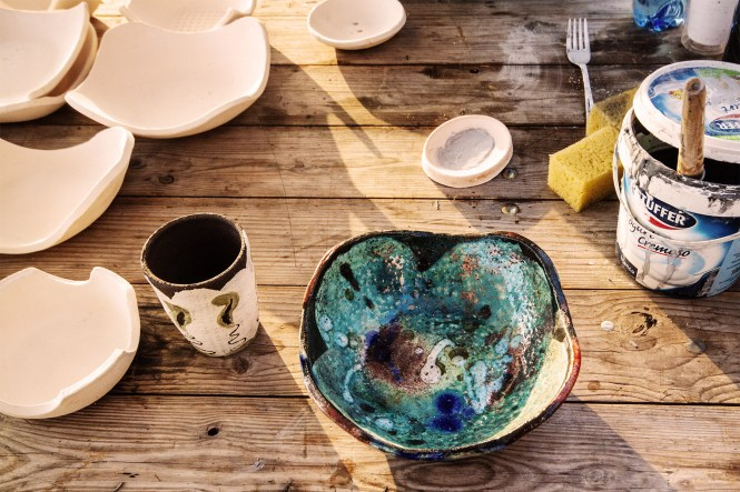 08_Ceramica