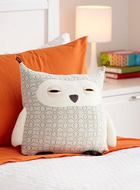 Maison Simons Pillow