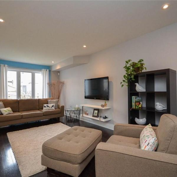 Professional Staging Consultation=Happy Sellers
