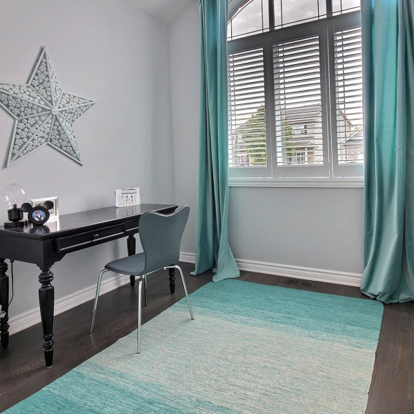 Staging Your Rental For Success