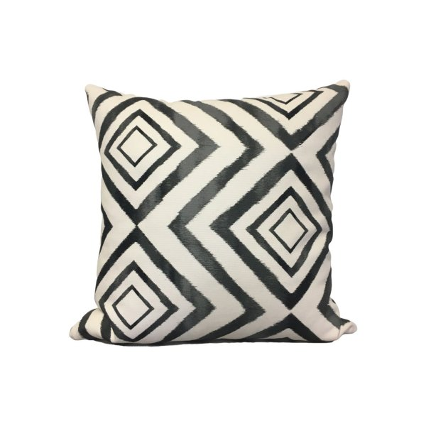 Pillows To Love Right Now
