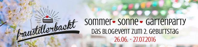 Blogevent
