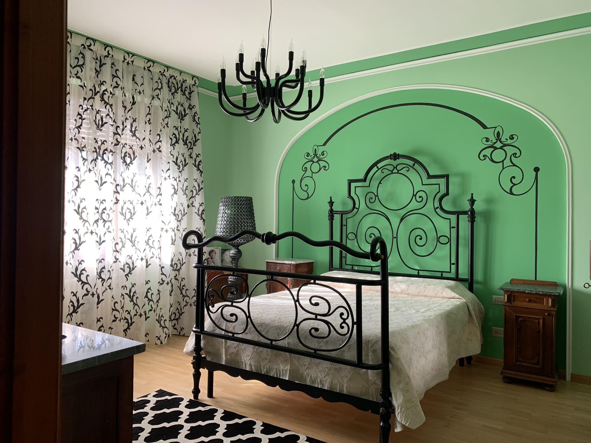 Buy bianche parete starlight colore caldo astrazione semplice tela pittura pitture murali di arte per camera da letto decorazione domestica, decorazione. Decorazioni Pittoriche Su Pareti Pitture Murali Artistiche