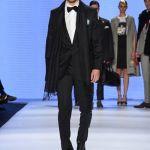 Juan pablo socarrás - bogota fashion week - danielastyling viento de tropico 1