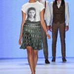 Juan pablo socarrás - bogota fashion week - danielastyling viento de tropico 5