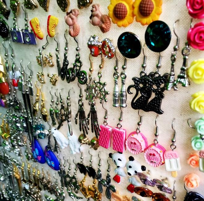 mercado de las pulgas bogotá - lujo bogotá - moda bogotá - blog de moda - danielastyling 14